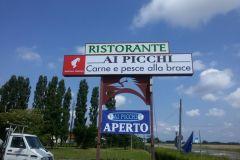 Insegne-bifacciali-4