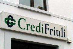 CrediFriuli