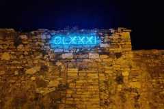 CLXXXI